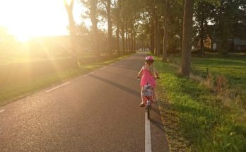 rower dziecko2