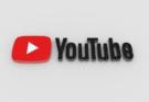 youtube-2712573_640